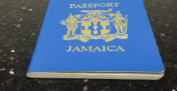 Passport Renewal West Palm Beach