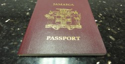 jamaican-pport-3 Jamaican Citizenship Application Form on sample letter singapore, for canadian, for chinese, form example, italian dual, sample dual, wedding certificate,